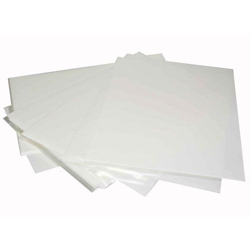 Ζαχαρόφυλλα Α4 για βρώσιμες εκτυπώσεις