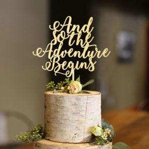 Γαμήλια